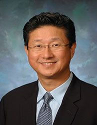David W Chang, MD, FACS