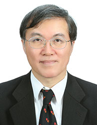 Hung-Chi Chen, MD, PhD, FACS