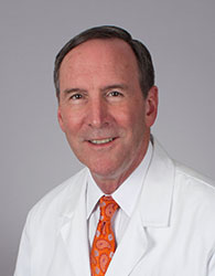 Stephen F. Sener, MD