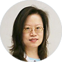 Chieh Lin, MD, PhD