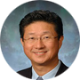 David W. Chang, MD, FACS